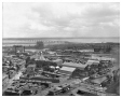 VIEW-2942 | Montreal from Street Railway Power House chimney, QC, 1896 | Photograph | Wm. Notman & Son |  |