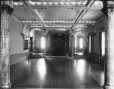 II-151888.A | Ballroom, Mr. Baumgarten's house, Montreal, QC, 1904 | Photograph | Wm. Notman & Son |  |