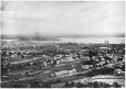 N-0000.268.19 | Montreal from Mount Royal, QC, 1865 | Photograph | William Notman (1826-1891) |  |