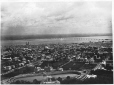 I-16524.1 | Montreal and reservoir from Mount Royal, QC, 1865 | Photograph | William Notman (1826-1891) |  |