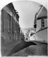 I-17500.1 | Hope Hill, Quebec City, QC, 1865 | Photograph | William Notman (1826-1891) |  |