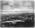 I-21693.A.5 | Montreal from Mount Royal, QC, 1866 | Photograph | William Notman (1826-1891) |  |