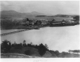 I-29082 | Newport, sur le lac Memphrémagog, Vermont, 1867 | Photographie | William Notman (1826-1891) |  |