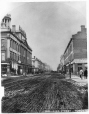 I-34443.1 | Rue King, Toronto, Ont., 1868 | Photographie | William Notman (1826-1891) |  |