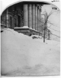 I-36257.1 | Notre Dame Street in winter, Montreal, QC, 1868-69 | Photograph | William Notman (1826-1891) |  |