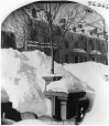 I-36262.1 | St. Catherine Street in winter, Montreal, QC, 1868-69 | Photograph | William Notman (1826-1891) |  |
