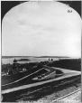I-39034.1 | Halifax from the Citadel, looking south-east, NS, 1869 | Photograph | William Notman (1826-1891) |  |