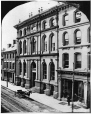 I-39053.1 | The Club, Halifax, NS, 1869 | Photograph | William Notman (1826-1891) |  |