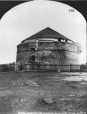 I-40067.1 | Martello Tower, Halifax, NS, 1869 | Photograph | William Notman (1826-1891) |  |
