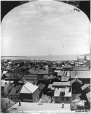 I-48451.1 | St. John from Trinity Church, looking south-east, NB, 1870 | Photograph | William Notman (1826-1891) |  |