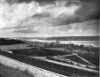 I-68902 | Halifax from the Citadel, looking north-east, NS, 1871 | Photograph | William Notman (1826-1891) |  |