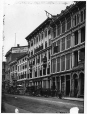 II-10908 | Ottawa Hotel, Montreal, QC, 1874 | Photograph | William Notman (1826-1891) |  |
