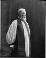II-112176 | Bishop Bond, first Anglican Archbishop of Montreal, Montreal, QC, 1895 | Photograph | Wm. Notman & Son |  |