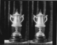 II-113643 | Trophy, photographed for Colonel Butler, Montreal, QC, 1896 | Photograph | Wm. Notman & Son |  |