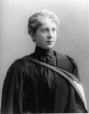 II-123880 | Mlle Harriet Brooks, physicienne, Montréal, QC, 1898 | Photographie | Wm. Notman & Son |  |