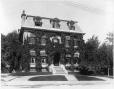 II-129781 | Mrs. John Redpath's house, Sherbrooke Street, Montreal, QC, 1899 | Photograph | Wm. Notman & Son |  |
