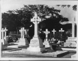 II-137214.0 | Grave at Poona, India, copied for Mr. Carsley in 1901 | Photograph | Anonyme - Anonymous |  |