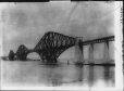 II-150432.0 | The Forth Bridge, Scotland, copied for Mrs. Brown in 1904 | Photograph | Anonyme - Anonymous |  |