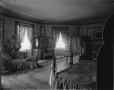 II-151888.F | Bedroom, Mr. Baumgarten's house, Montreal, QC, 1904 | Photograph | Wm. Notman & Son |  |