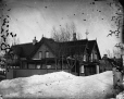 II-15692 | William Notman's residence, Longueuil, QC, 1875 | Photograph | Notman & Sandham |  |