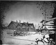 II-15694 | William Notman's residence, Longueuil, QC, 1875 | Photograph | Notman & Sandham |  |