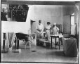 II-180990.0 | Operating room, Montreal General Hospital, copied for Mrs. Oliver, 1910 | Photograph | Anonyme - Anonymous |  |