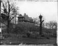 "II-199263 | Mr. Murray's house, ""Westmount"", Westmount, QC, 1913 
