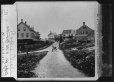 II-215235.0 | Biddeford Pool, Maine, about 1875, copied for C. H. Gould in 1916 | Photograph | B. F. Cole |  |