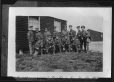 II-215424.0 | Group of soldiers, copied for Mrs. McNeil in 1916 | Photograph | Anonyme - Anonymous |  |