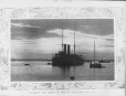 II-217748.0 | British warship, copied for G. Foster in 1917 | Photograph | Anonyme - Anonymous |  |