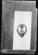 II-218738 | Family crest, photographed for J. L. Robertson in 1917 | Photograph | Wm. Notman & Son |  |