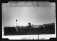 II-222192.0 | Cross country horse race, copied for D. T. Tees in 1917 | Photograph | Anonyme - Anonymous |  |