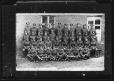 II-228014.0 | First World War group, copied for J. D. Patterson in 1918 | Photograph | Anonyme - Anonymous |  |