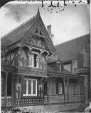"II-23218 | William Notman's residence ""Rosebank"", Longueuil, QC, 1876 