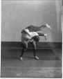 II-263754.1 | Wrestlers, McGill boxing, wrestling and fencing club, Montreal, 1925 | Photograph | Wm. Notman & Son |  |