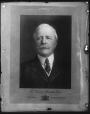 II-264794.0 | Sir Vincent Meredith, President of the Bank of Montreal, about 1915, copied in 1925 | Photograph | Anonyme - Anonymous |  |