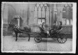 II-271055.0 | Horse drawn carriage, ca 1880, copied for Mr. W. H. Jackson in 1926 | Photograph | Anonyme - Anonymous |  |