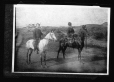 II-274737.0 | Horse and rider for J.E. Barry, copied 1926 | Photograph | Anonyme - Anonymous |  |