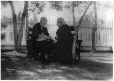 II-289652.0 | Lord Strathcona and Father Lacombe, 1909, (copied 1929) | Photograph | Byron-May Co. |  |