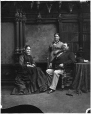II-49206 | E. F. Babbage and family, Montreal, QC, 1878 | Photograph | Notman & Sandham |  |