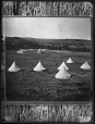 II-80482.0 | Camp at Fort Walsh, SK, 1878 | Photograph | Anonyme - Anonymous |  |