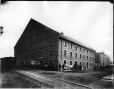 II-83368 | Manufacture James Williamson, rue Brennan, Montréal, QC, 1887 | Photographie | Wm. Notman & Son |  |