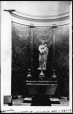 II-91433 | Religious statue and altar photographed for R. Masson, 1890 | Photograph | Wm. Notman & Son |  |