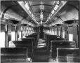 II-93008 | Interior first class C.P.R. car, QC, about 1890 | Photograph | Wm. Notman & Son |  |