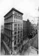 MP-1985.31.64 | Canadian Bank of Commerce building, St. James Street, Montreal, QC, 1902-03 | Photograph | N. M. Hinshelwood |  |