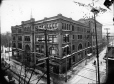 MP-1985.31.78 | Morgan's Store, St. Catherine Street, Montreal, QC, about 1900 | Photograph | N. M. Hinshelwood |  |