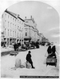VIEW-1032.1 | Bonsecours Market, Montreal, QC, about 1875 | Photograph | William Notman (1826-1891) |  |