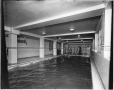 VIEW-13479 | Piscine, Y. M. C. A., Westmount, QC, 1913-1914 | Photographie | Wm. Notman & Son |  |