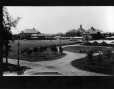 VIEW-14228.0 | MacDonald College, Ste. Anne de Bellevue, QC, copied 1914 | Photograph | Anonyme - Anonymous |  |