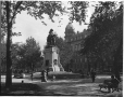 VIEW-15034 | Dominion Square, Montreal, QC, 1915 | Photograph | Wm. Notman & Son |  |